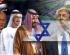 Le gouvernement palestinien refuse l'aide des Émirats arabes unis qui a été acheminée vers «Israël»