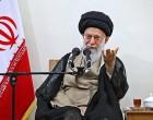 Sayyed Ali Khamenei : «les Américains soutiennent les terroristes et seront expulsés de Syrie et d'Irak»