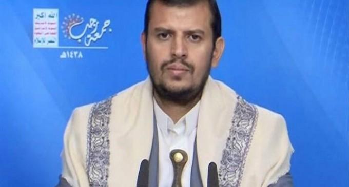 Abdul-Malik al-Houthi : «Riyad et Abu Dhabi se rangent du côté du régime sioniste contre les musulmans»