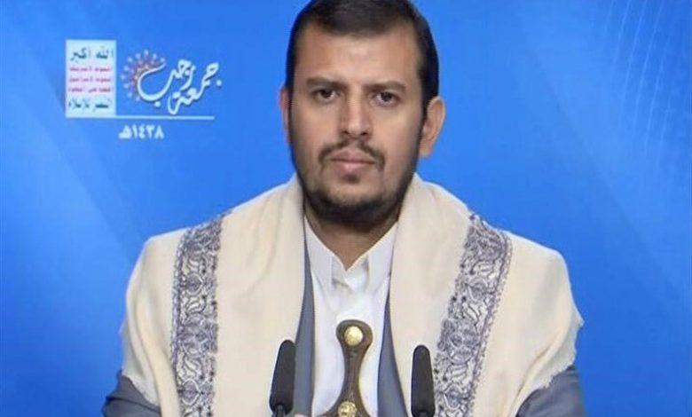 Riyad et Abu Dhabi se rangent du côté du régime sioniste contre les musulmans