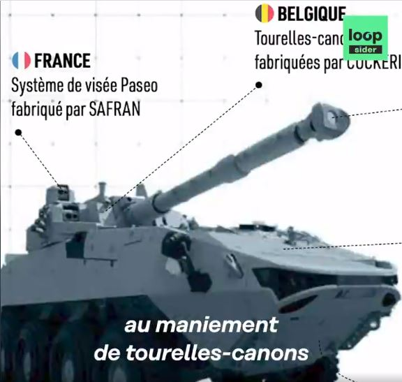 Comment la France forme des militaires saoudiens qui seront engagés au Yémen. Des révélations qui montrent l'engagement de la France dans ce conflit meurtrier