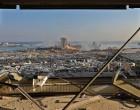 Explosions massives à Beyrouth : communiqué du Hezbollah