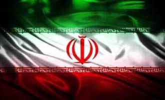 L'Iran envoie 95 tonnes d'aide au Liban