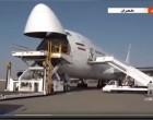 Vidéo : L'Iran au secours du peuple libanais