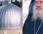 Archevêque Atallah Hanna : insulter les musulmans est rejeté et condamné
