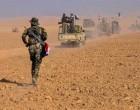 Le Hashd al-Sha'abi déjoue les attaques de Daesh dans la province de Saladin