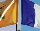 Le Hezbollah appelle la France à changer son approche anti-islam pour éviter la perte et l'isolement