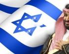 Un officiel iranien : «Riyad ferait mieux de cesser d'intégrer son royaume avec Israël au lieu d'accuser l'Iran»