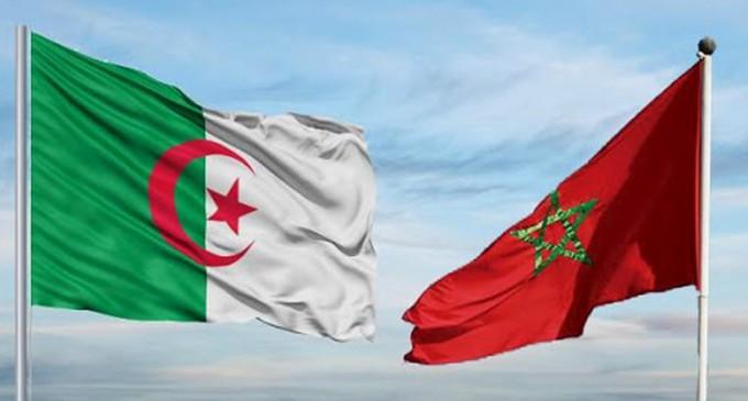 New Post : La diplomatie sauvera l'Algérie