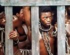 L'esclavage a-t-il été aboli aux États-Unis ?