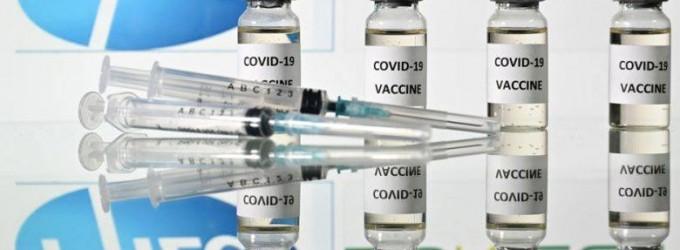 Les médias américains et britanniques silencieux sur le vaccin Pfizer après 23 décès en Norvège