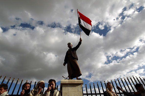 A quoi joue l'occident au Yémen