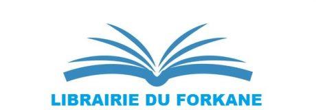 Librairie Du Forkane