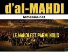 Comment le Mahdi et le Messie vont-t-ils révolutionner le monde ? (Partie 1)
