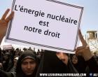 L'avenir du nucléaire (1)