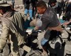 === Dernière Nouvelle au Yémen === 15h00