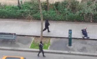 Encore un attentat salafiste wahhabite contre les intérêts de l'Islam en France et qui permettra aux ennemis d'attaquer et de stigmatiser !!!