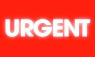 URGENT : EMBARGO CONTRE LE YEMEN !