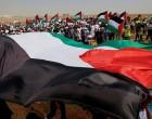 La Naqba : 15 mai 1948 – 15mai 2016, 68 ans de résistance