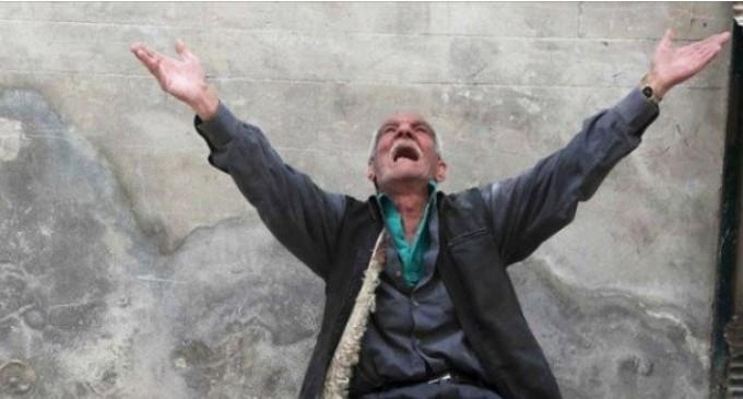 Urgence YÉMEN : selon un rapport de l'ONU, plus de 16 millions de yéménites sont en souffrance humanitaire