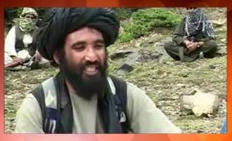 Afghanistan, les Talibans nomment un successeur : après Mollah Omar, voici Mollah Mansour
