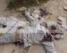 [Image] Soldats saoudiens tué, l'Arabie forcée d'annoncer ses pertes
