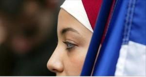 islam attaqué.2
