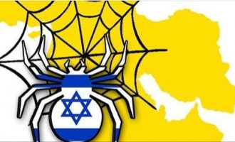 La défaite d'Israël (05)