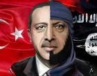 La Turquie sera détruite (5)