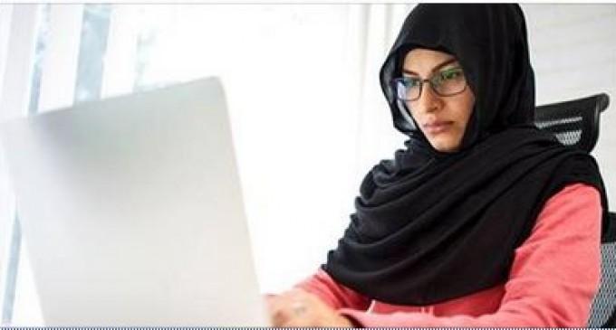 L'Islam est attaqué (02): « L'affaire du foulard islamique »