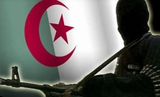 L'Algérie dans la ligne de mire de la France (2)