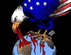 L'impérialisme américain