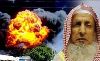 Le fléau salafiste (04)