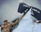 L'Irak, entre détresse et courage