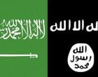 La destruction de l'Arabie