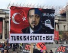 La Turquie suicidaire