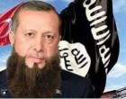 La destruction de la Turquie (1)