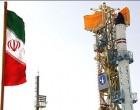 Les progrès scientifiques de l'Iran (2)