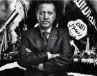 Le mauvais jeu des Turcs (2)