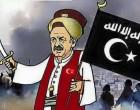 Erdogan, le petit Sultan (4)