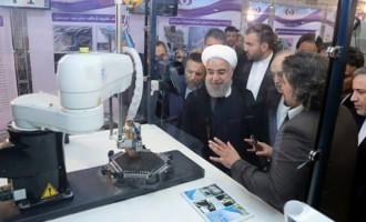 Le faux problème du nucléaire iranien