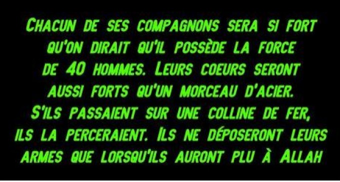 partisan-du-mahdi-680x365