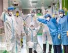 L'Iran se classe au 5e rang mondial dans les guérisons du coronavirus