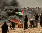 L'impuissance d'Israël face à la Résistance