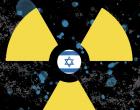 Et le nucléaire israélien?