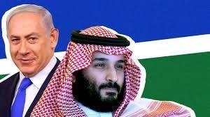 Kushner déclare que l'Arabie saoudite a accepté d'ouvrir l'espace aérien à tous les vols en provenance d '«Israël»