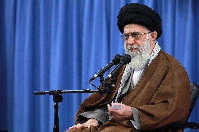 La raison des événements horribles dans le monde de l'islam, du Cachemire à la Libye, est manque d'unité des musulmans