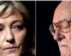 New Post: La France n'existe plus (1)