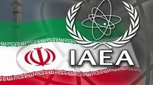 nucléaire iran