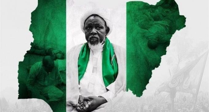 Professeur nigérian : La survie de Zakzaky signifie la mort du régime